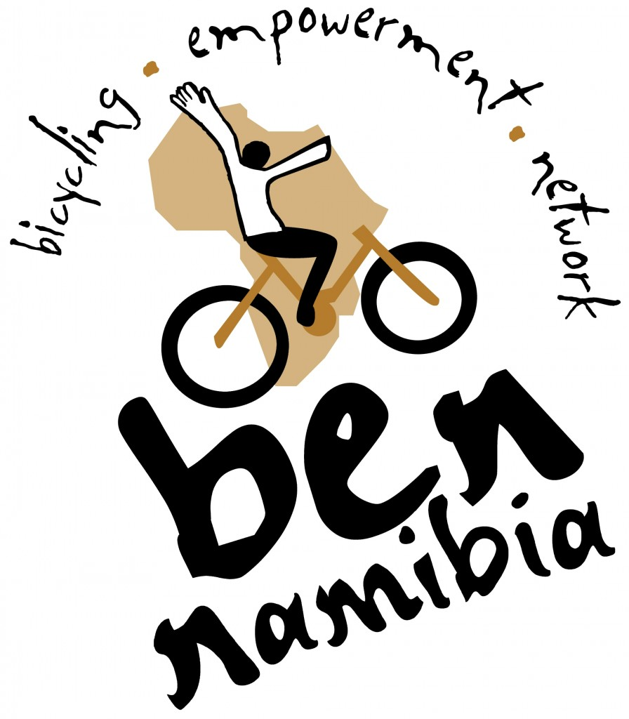 tl_files/ffa/images/artikel/Logos/ben-namibia-colour-logo-hires-896x1024.jpg