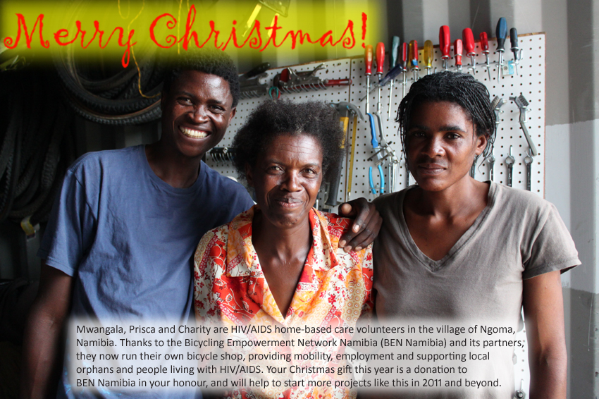 tl_files/ffa/images/blog2011/christmas-card-ben-namibia.jpg